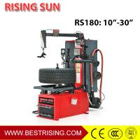 China Super automatic auto garage equipment for tire changer on sale