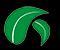 China Huacai Plactic Factory Co.,Ltd logo
