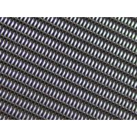 Wholesale Stainless Steel Dutch Wire Mesh from china suppliers