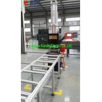 Wholesale Hydraulic busbar bending machine from china suppliers