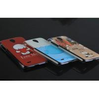 Wholesale PC Hard A850 Lenovo Mobile Cases And Cover / Custom Phone Case Skins from china suppliers