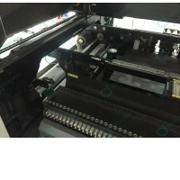 Wholesale YAMAHA YV100Xg 3.0mm PCB SMT Pick And Place Machine from china suppliers