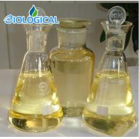 Wholesale Anabolic Liquids Directly Use Boldenone Cypionate 200mg/ml Steroids Gear Oils from china suppliers