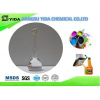 China DPNP Dipropylene Glycol Monopropyl Ether As Alcohol Dispersing Agent And Thinner Anti Freeze Extractor on sale