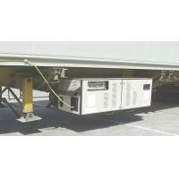 Wholesale 11.side-mount generator set for refrigerated container from china suppliers