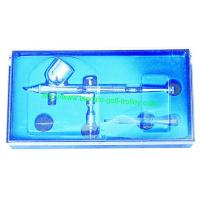 Wholesale spray gun from china suppliers