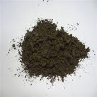 Wholesale 200# 325# chromite sand as colorant in glass bottles chromite sand from china suppliers