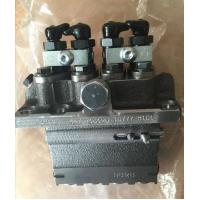 Wholesale kubota V3307 fuel pump 1G777-51012 1G777-51010 from china suppliers