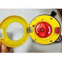 Wholesale Pneumatic And Electric Bus Door Parts Emergency Valve For Various Buses from china suppliers