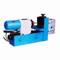 Wholesale Riveting Machine, Brake Shoes and Linings Press Machinery, Measuring 500 x 400 x 1,000mm from china suppliers