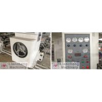 Wholesale Concave Press Gravure Printer Computerized Reel Plastic Film Register With CE For Decorative Paper Wall Paper from china suppliers