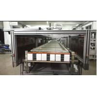 Wholesale busbar machine busduct  testing machine for busbar insulation testing from china suppliers