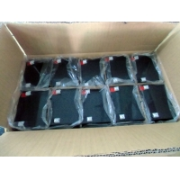 Wholesale 4ah Solar Lead Acid Battery from china suppliers