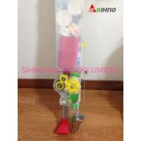 Wholesale Corn Seeder Drill Machine from china suppliers
