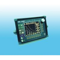 Wholesale ZBL-U600 digital ultrasonic flaw from china suppliers