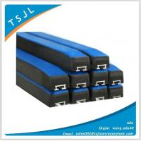 Wholesale Impact bar for conveyor system from china suppliers
