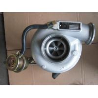 Wholesale 4BTA 4BT Turbocharger Engine 10.65kg For Cummins Truck 3592317 3592316 from china suppliers