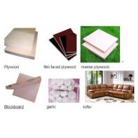 Wholesale Plywood/Garlic/Sofa from china suppliers