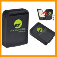 Wholesale Pet gps tracker, Personal gps tracker, Child tracker, tk106 gps107 from china suppliers