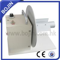 Buy cheap Automatic Label Rewinder from wholesalers