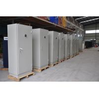 Wholesale Anti Magnetic Safety Fire And Waterproof Filing Cabinets For Medium File Data Storing from china suppliers