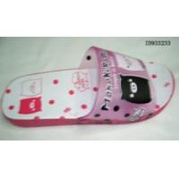 Quality Beach Sleeper Shoes for sale