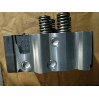 Buy cheap Cummins Strengthened Cylinder Head 3811985 3811981 3646324 3640321 3081070 from wholesalers