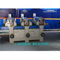Double Station ProcessingCNC Engraving Machine For Wooden Door 2500*1300*200/300mm
