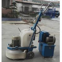 Concrete picture frames concrete picture frames images for Industrial concrete floor cleaning machines