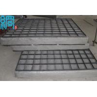 Wholesale Square Demister Pads For Gas Liquid Separation from china suppliers