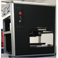 Wholesale Single Phase 3D Laser Glass Etching Machine from china suppliers