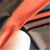 Wholesale T/R Blend Fabric Stretch(Stripe, Jacquard) from china suppliers