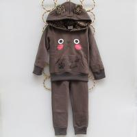 Wholesale 2014 new style baby children wear sport children clothing set wholesale boy clothing long shirt set from china suppliers