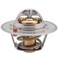 Wholesale The new design thermostat /car thermostat parts for opel 1452357/21200-F3100 from china suppliers