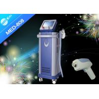 Buy cheap KES Professional 808nm Diode Laser Hair Removal Machine from Wholesalers