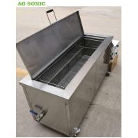 Wholesale Musical Instruments Industrial Ultrasonic Cleaning Machine Comb Tool Washing Tank from china suppliers