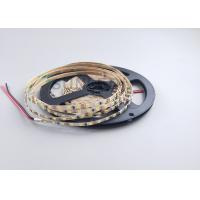 Buy cheap High Lumen SMD LED Flexible Strips SMD 2835 Led Chip Super Thin Design from wholesalers