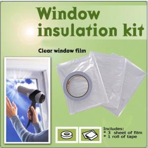 Brand New Window Seaming Kit