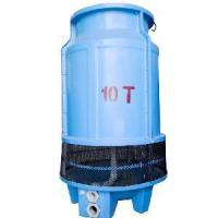 Wholesale Cooling Tower (SJ) from china suppliers
