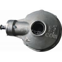 Wholesale Stainless steel Bevel gear operator, bevel gear actuator for indusctrial valve actuator from china suppliers