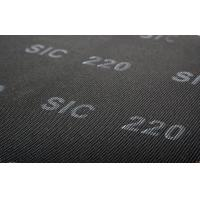 China 180 Grit Floor Sanding Screen Disc With Polyester Knit Backing on sale