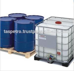 China Ethyl Acetate 99.5% EA in steel drum on sale