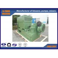 China Stainless Steel Impeller 315KW Single Stage Centrifugal fans Blowers 12600m3/h on sale