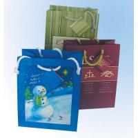 Buy cheap Professional Handbags & Gifts Box Printing Service from wholesalers