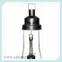 Wholesale GD-268 Conradson Methods Petroleum Products Carbon Residue Tester from china suppliers