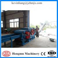 Wholesale Long life service maintainance bxg2113 wood chipper sale with CE approved from china suppliers