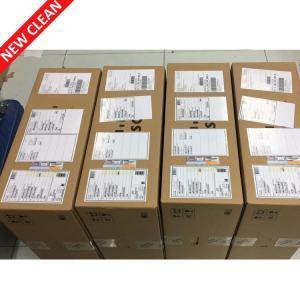 China 48 Port Cisco Catalyst 3850 Switches WS-C3850-48T-S 10/100M Managed Gigabit on sale