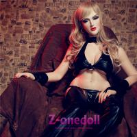 Wholesale Life Sized Mannequin love dolls silicone sex 162cm busty body love dolls from china suppliers