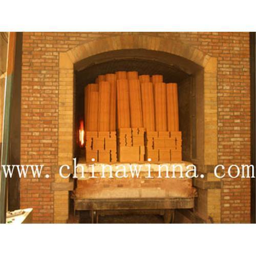Fire Brick Mortar Mix : Fire bricks of item