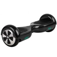 Wholesale Two Wheels Smart Self Balancing Electric Scooter 4400mah battery 6.5 inch dropshipping from china suppliers